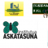 Institutuaren Logotipoaren Lehiaketa
