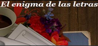 Virginia Lusarretari Iberoamerikako Jardunbide Egokien zigilua eman diote, bere ikasgelako blogagatik.