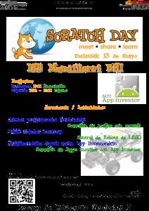 scratch-day17